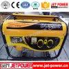 2kw 3kw 4kw 5kw 7kw 8.5kw 10kw Portable Gasoline Generator
