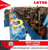 C Purlin Roll Forming Machine with Gear Box