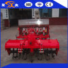 Multi-Fuction Rotary Cultivator/Wheat Seeder/Planter (2BX-16)