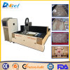 CNC 1325 Stone Granite Marble Engraving Machine China Quality Sale