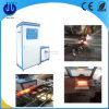 Hot Sale Factory Price Bearing Magnetic Induction Heater of 160kw
