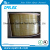 FTTH Drop Cable Optical Fiber Cable