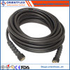 High Pressure Water Cleaning Hose for Electric Washer