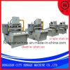 Hydraulic Punching Machine for Sale