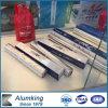 Household Online Shopping Aluminum Foil Roll (SGS, FDA Certificate)