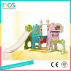 Baby Indoor Swing and Slides (HBS17028A)