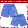 Good Quality Customised Plain Soccer Shorts (ELTSSI-4)