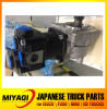 Truck Parts of 14501-97101 Air Compressor for Nissan
