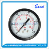 Gas Pressure Gauge-Air Pressure Gauge-Economic Pressure Gauge