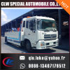 16 Ton Automobile Recovery Tow Trucks for Sale