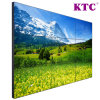 55 Inch 1.8mm LG LCD Video Wall with Narrow Bezel