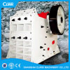 PE Jaw Crusher with Cheaper Price