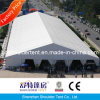 Big Party Tent for Beer Event Party with PVC Sidewalls