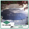 Anti-UV Leaf Cover for Outdoor Pool