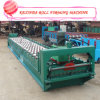 820 Rolling Shutter Machine Price