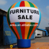 Giant Advertising Colorfil Hot Air Grand Balloon for Sale