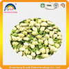 Organic Herbal Blooming Weight Loss Chinese Jasmine Flowers Tea