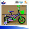 Children Baby Bicycle Mini Kids Boys Bike