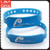 Colorful Custom Fashion Bracelet Silicone with Promotion