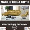 MID Century Modern Sofa Set