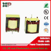 Radio Transformer of Ef Core/ DC to DC Converter Transformer
