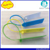 ISO18000-6c UHF Zip Tie Seal Passive RFID Tag for Inventory