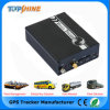 Directly Factory Vehicle GPS Tracker with Camera RFID Temperature Sensor
