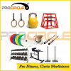 Procircle Fitness Equipment for Power Training