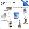 10-20L Chemical Oil Big Round Paint Tin Can Prouduction Line