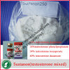 Sust 250 Injectable Raw Steroid Powder Sust 250 Sustanon Mixed