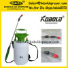 Ce Certificated 5L Compression Hand Sprayer