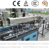 Co-Rotating Parallel Twin Screw Plastic Granulating Extrusion