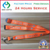 Directly Keychain Holder Factory, Reflective Strap No MOQ
