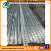 ERW Steel Pipe Gi Conduit Hot DIP Galvanized
