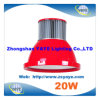 Yaye 18 Hot Sell COB 20W LED High Bay Light / 20W LED Highbay /20W LED Vegetable Light with Ce/RoHS