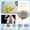 Raw Powder Anabolic Steroid Testosterone Cypionate for Muscle Buidling