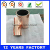 Half Hard Temper Annealed C11000 C1100 Copper Foil Tape