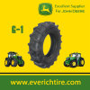 Agriculture Tyre/Farm Tyre/Best OE Supplier for John Deere G-1