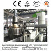PP PE Plastic Recycling Machine with 10 Years Experience Manufacturer