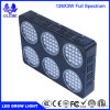 X-Grow LED Grow Light Plant Light Full Spectrum for Seedlings Hydroponics Grow Lights of Plants 126PCS/LED3w 5292lm