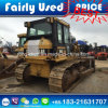 Used Caterpillar D6g Bullozder of Cat Dozer D6g for Sale