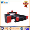 Marble Stone Granite CNC Engraving Router Machine for Tombstone
