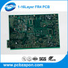 UPS PCB Board/PS4 PCB Manufacturer, LED PCB Factory