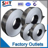 304 304L 316 316L 310S 409 430 Cold Rolled Stainless Steel Coil Price