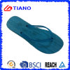 New Colorful EVA Fashion Beach Flip-Flop for Women (TNK35354)