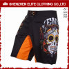 Wholesale Cheap Latest MMA Boxing Shorts for Men (ELTMSI-25)