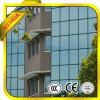 Alibaba China Aluminum Glass Window Low E Insulated Glass with CCC Certificate