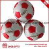 En71 PU Soft Juggling Ball, Promotional Hacky Sack, Stuffed Kick Ball