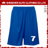 High Quality Custom Team Name Basketball Shorts (ELTBSI-10)