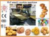 Kh 400/600 Popular Small Food Machine